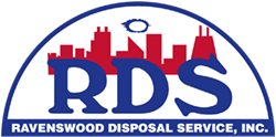 Ravenswood Disposal Service, Inc